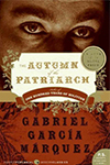 AUTUMN OF THE PATRIARCH GABRIEL GARCIA MARQUEZ 9780060882860.jpg