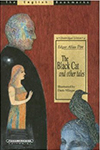 BLACK CAT AND OTHER TALES THE POE ALLAN 9789583007644.jpg