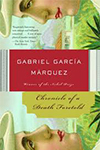 CHRONICLE OF A DEATH GARCIA MARQUEZ 9781400034710.jpg