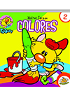 COLORES (TOONFY 2) WALTER CARZON 9789871710676.jpg