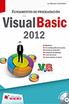 VISUAL BASIC 2012 ADO NET MANUEL TORREZ 9786123040857.jpg